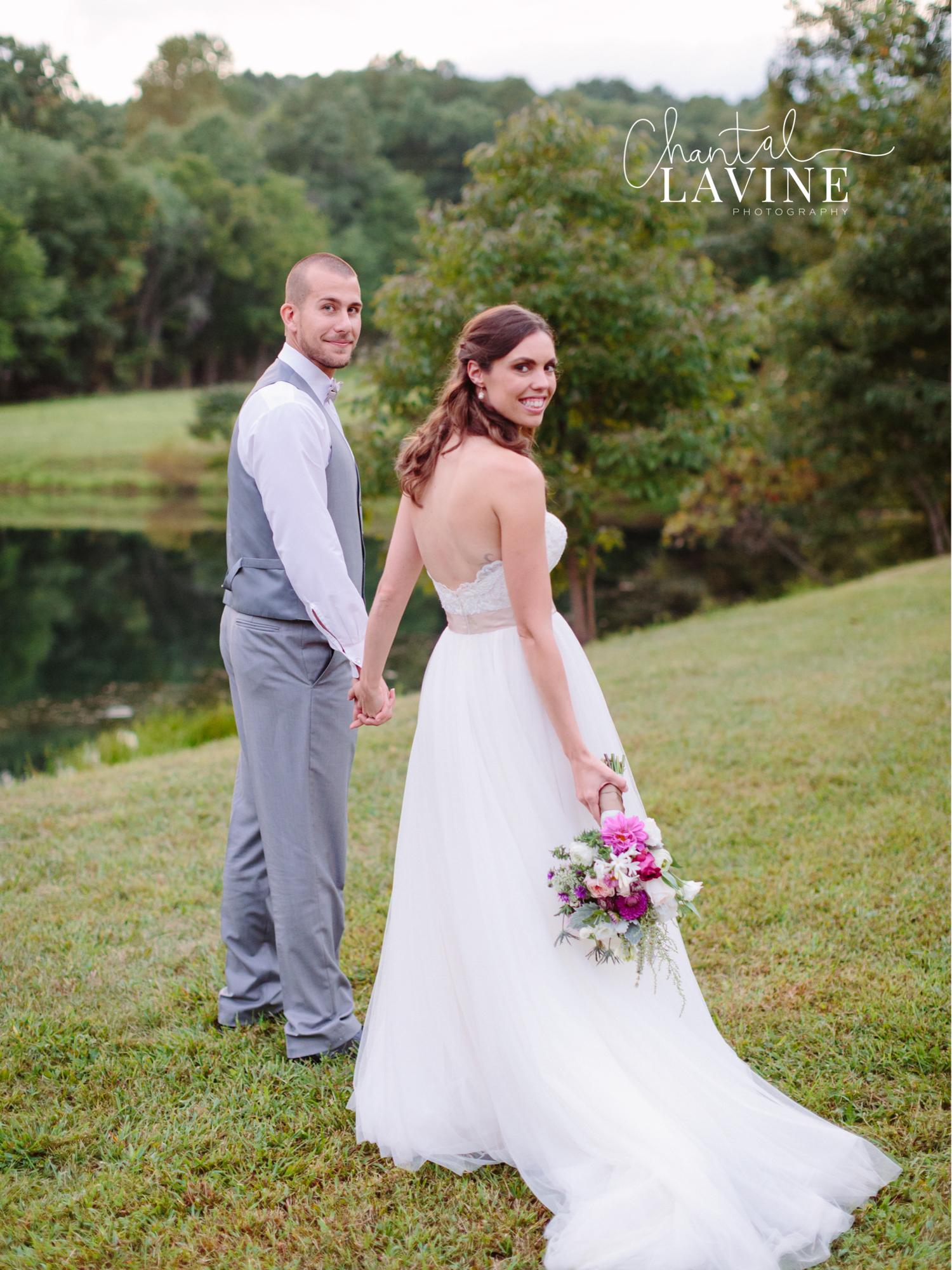 A+C-Wedding_24_23