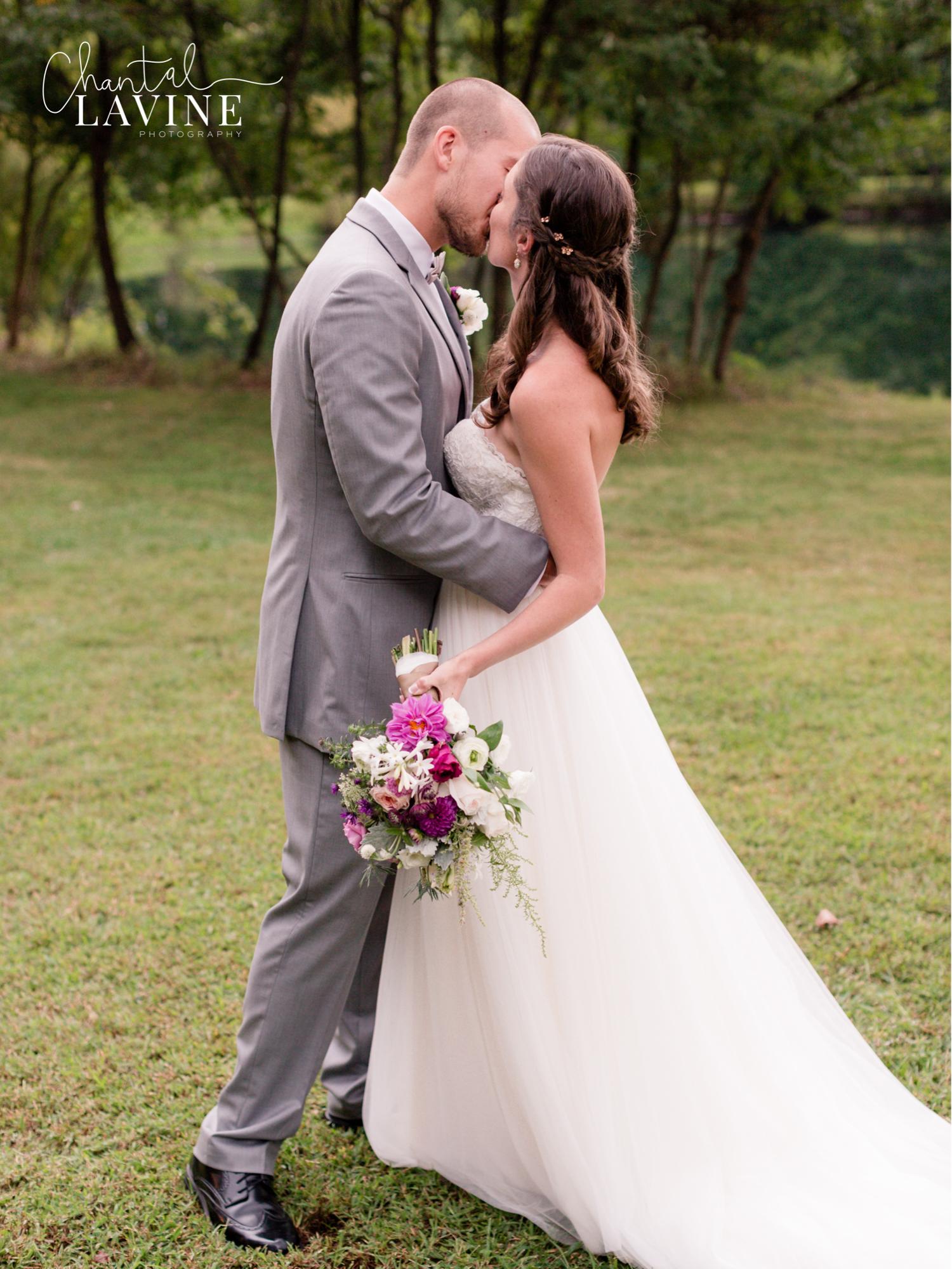 A+C-Wedding_25_24