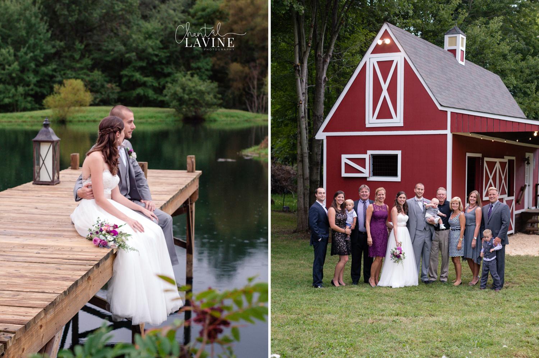 A+C-Wedding_27_26