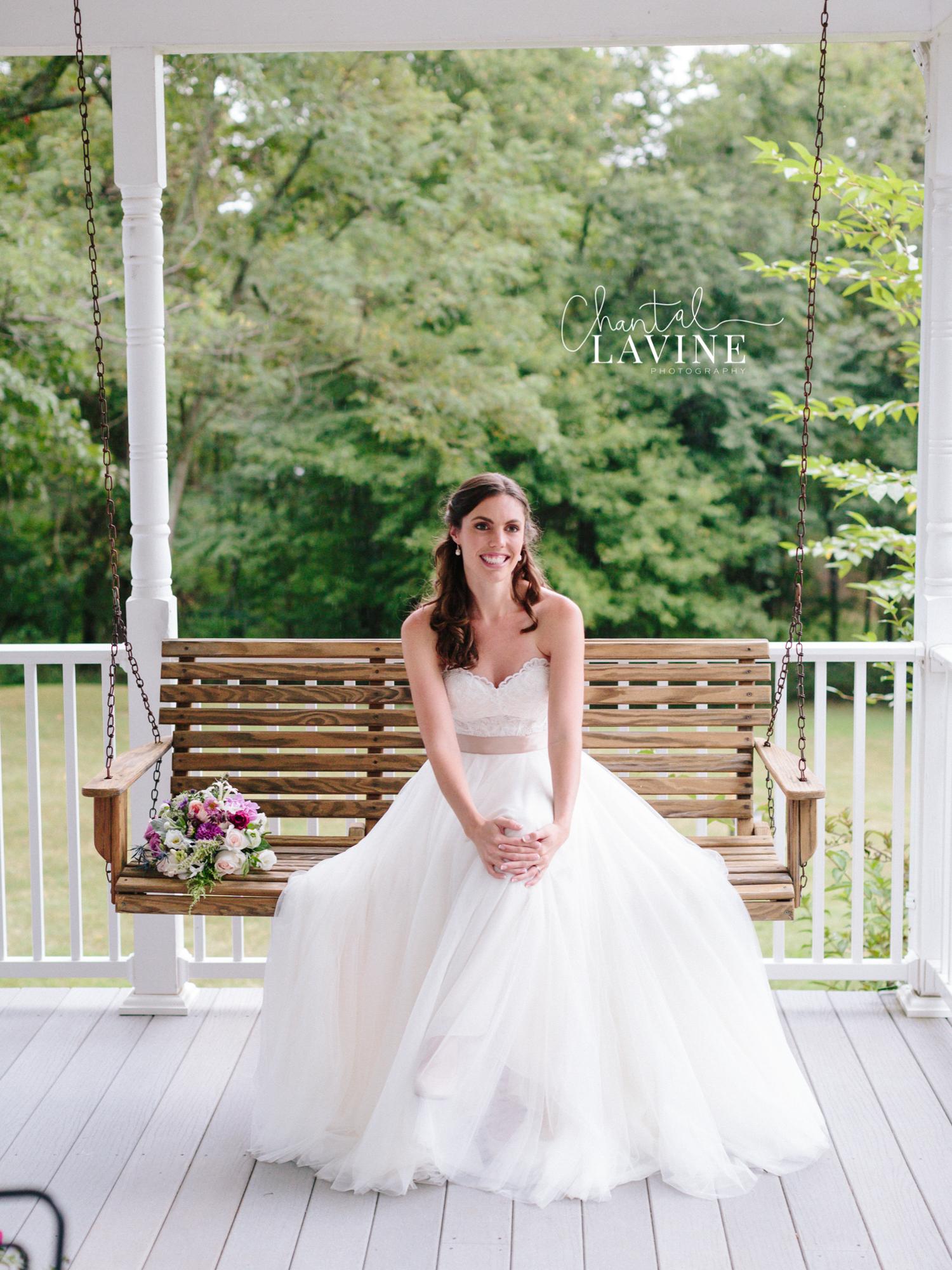 A+C-Wedding_2_30