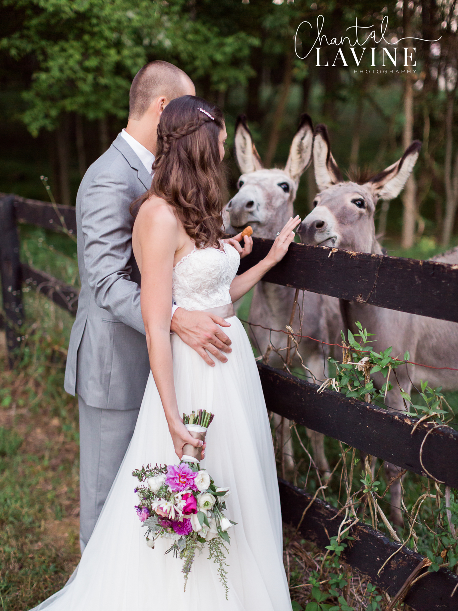 A+C-Wedding_6_5