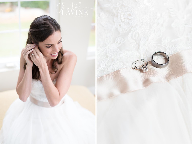 A+C-Wedding_8_7