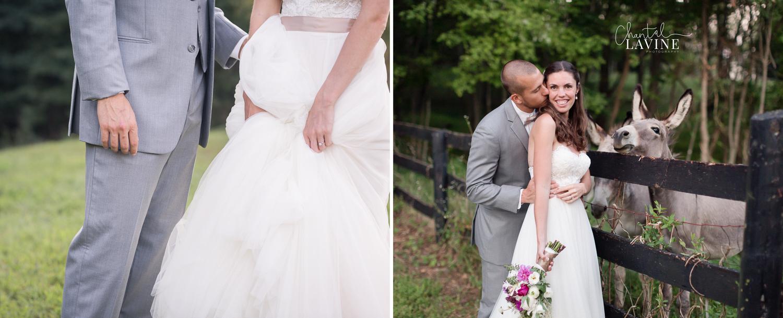 ac_wedding_1