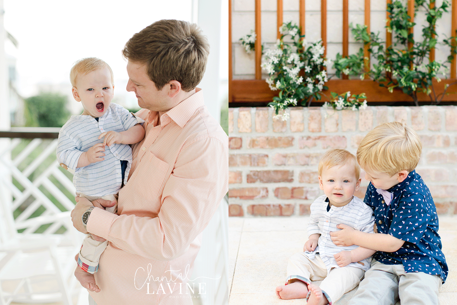 daddy-and-baby-brothers-portrait