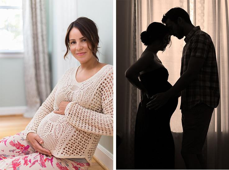 Maternity_Teresa_Blog