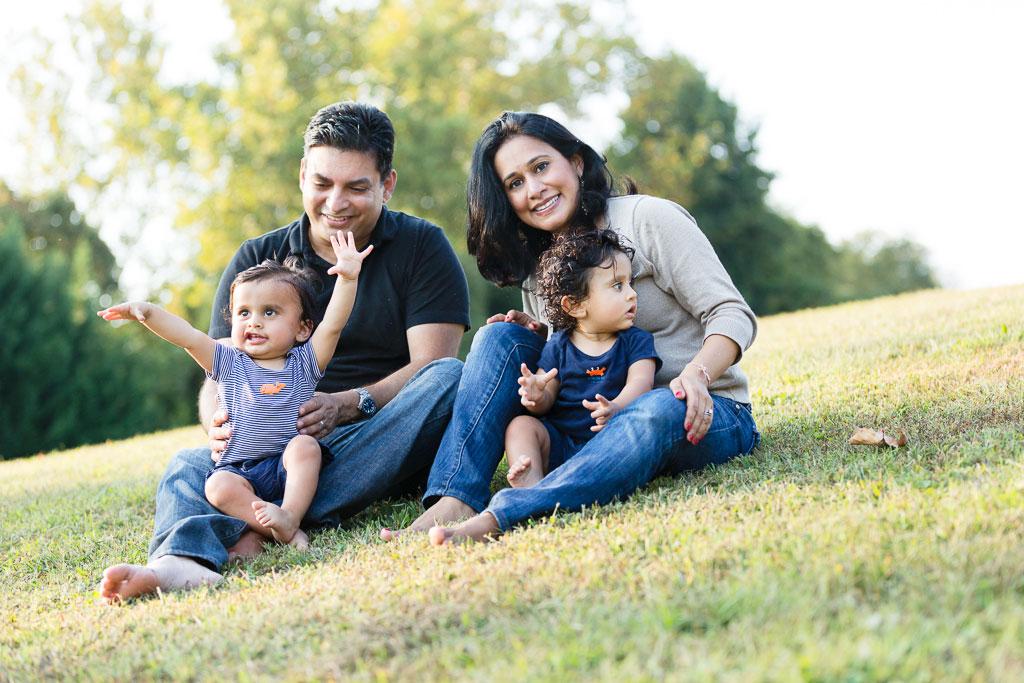 Nayar-Family_20