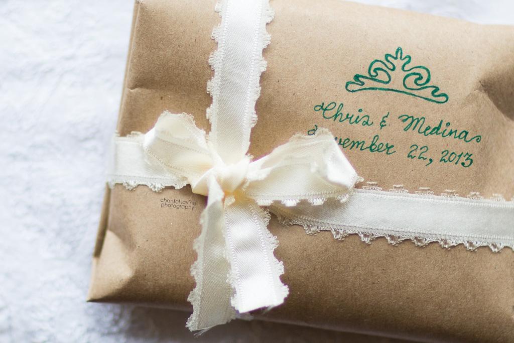 Blog_Chris-Medina_Wedding_1