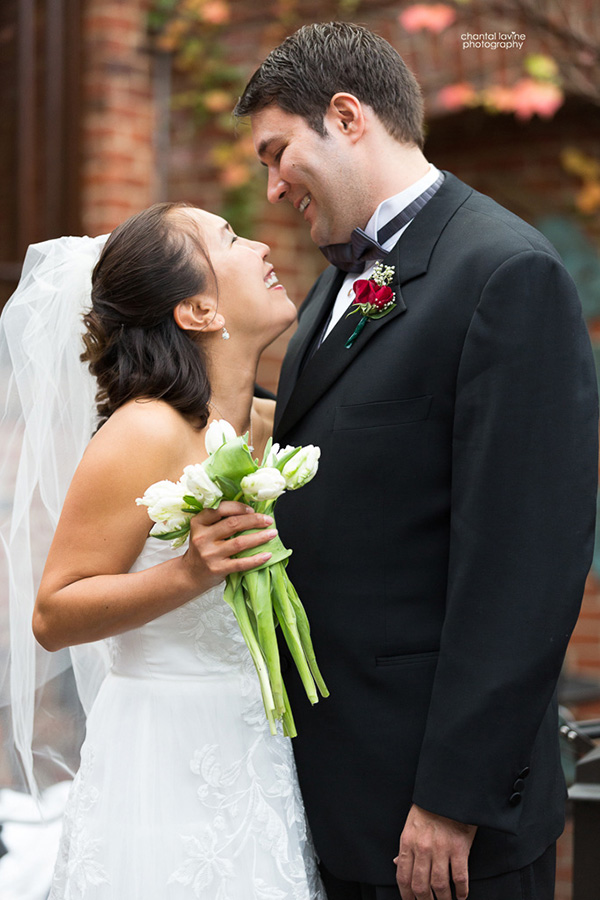 Blog_Chris-Medina_Wedding_12