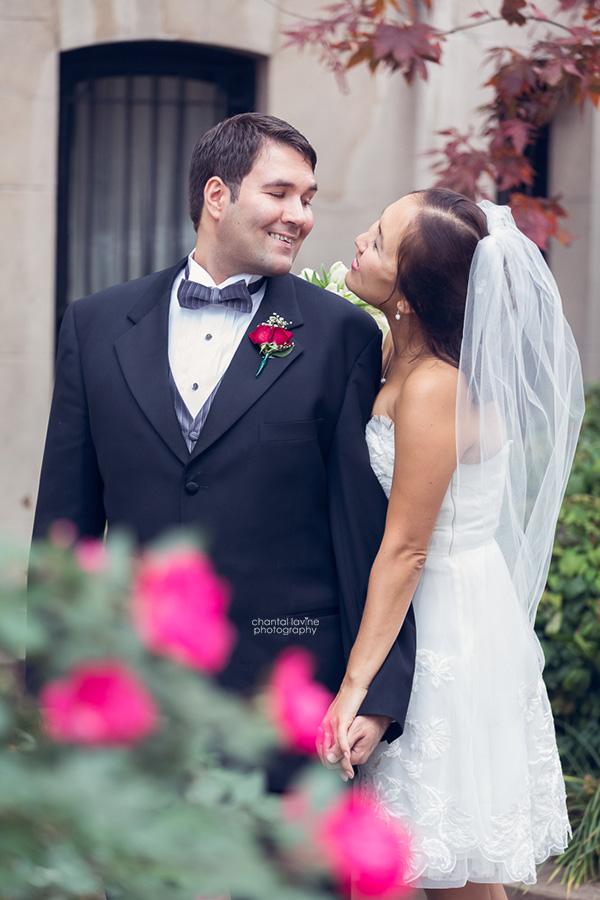 Blog_Chris-Medina_Wedding_18