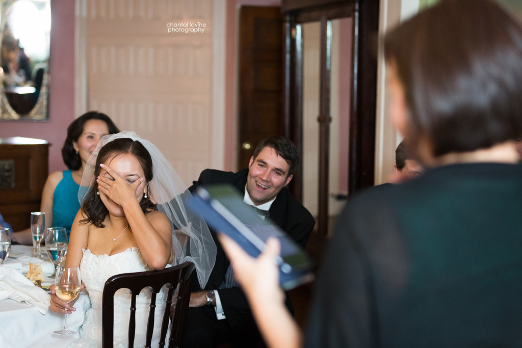 Blog_Chris-Medina_Wedding_34