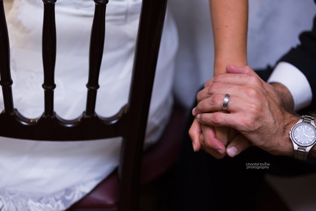 Blog_Chris-Medina_Wedding_36