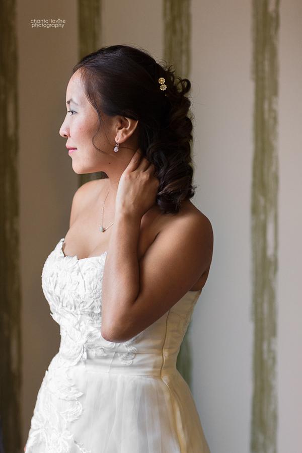 Blog_Chris-Medina_Wedding_45