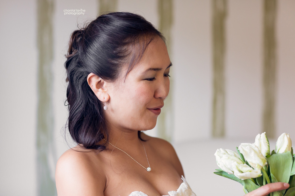 Blog_Chris-Medina_Wedding_46