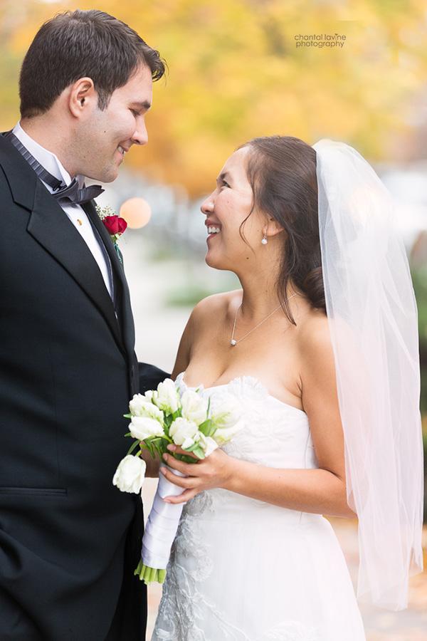 Blog_Chris-Medina_Wedding_49