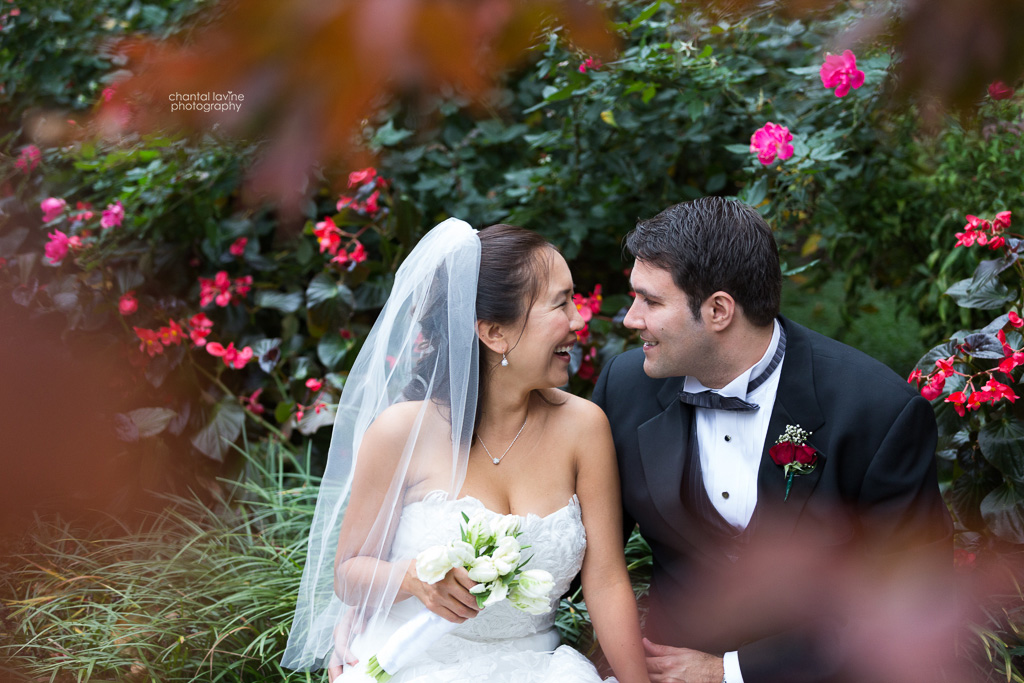 Blog_Chris-Medina_Wedding_52
