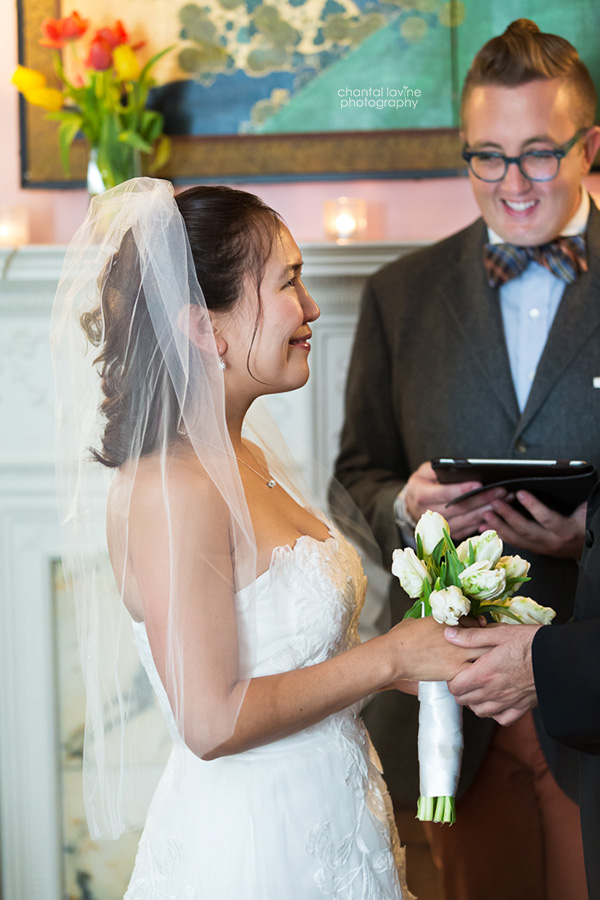 Blog_Chris-Medina_Wedding_56