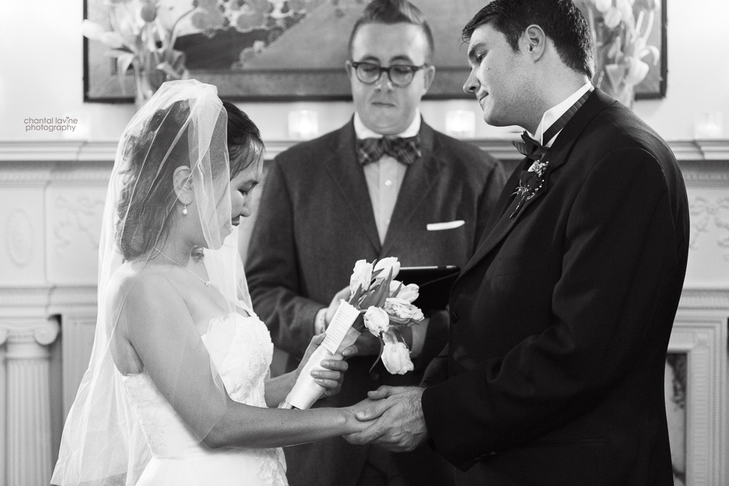 Blog_Chris-Medina_Wedding_58
