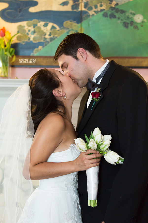 Blog_Chris-Medina_Wedding_59