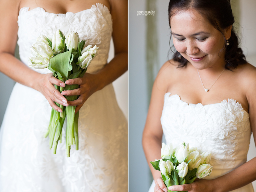 Blog_Chris-Medina_Wedding_Diptic3