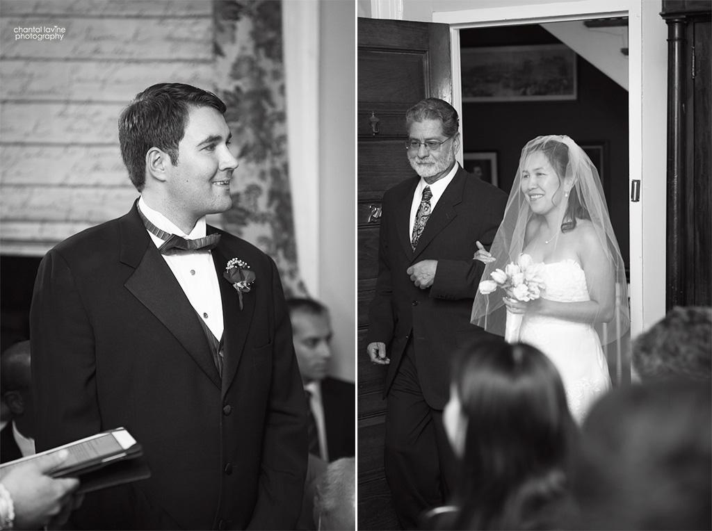 Blog_Chris-Medina_Wedding_Diptic4