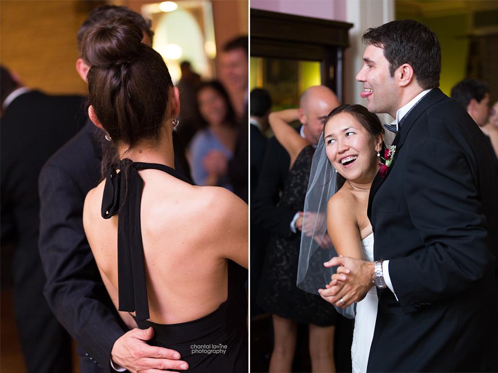 Blog_Chris-Medina_Wedding_Diptic7