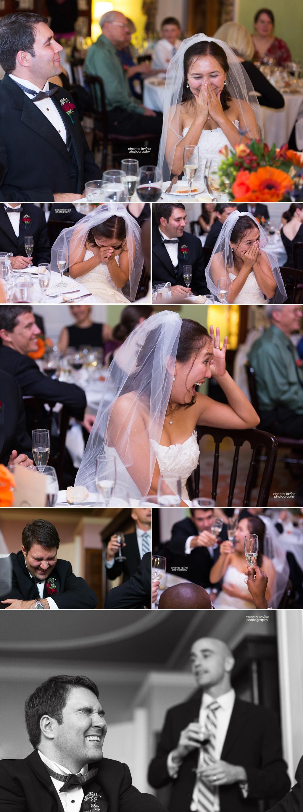 Blog_Chris-Medina_Wedding_Toasts
