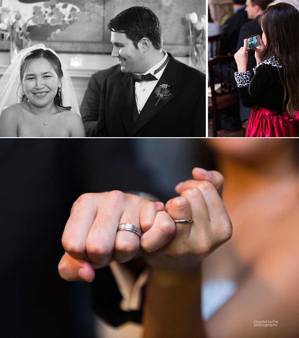 Blog_Chris-Medina_Wedding_Triptic