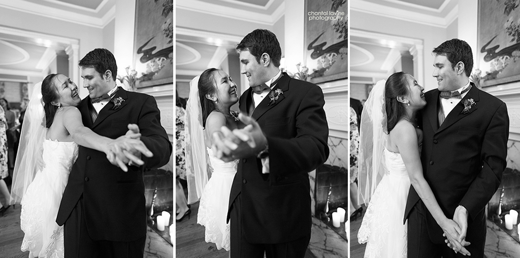 Blog_Chris-Medina_Wedding_Triptic2