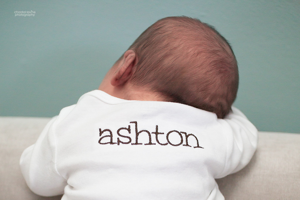 Blog_Newborn_Ashton_5