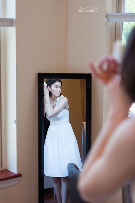 Blog_E-J-Wedding_2