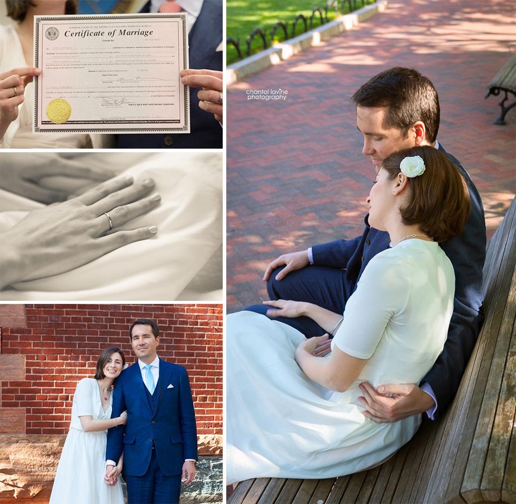 Blog_E-J-Wedding_3