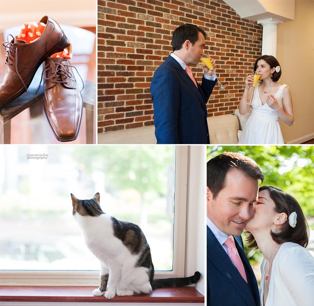 Blog_E-J-Wedding_4