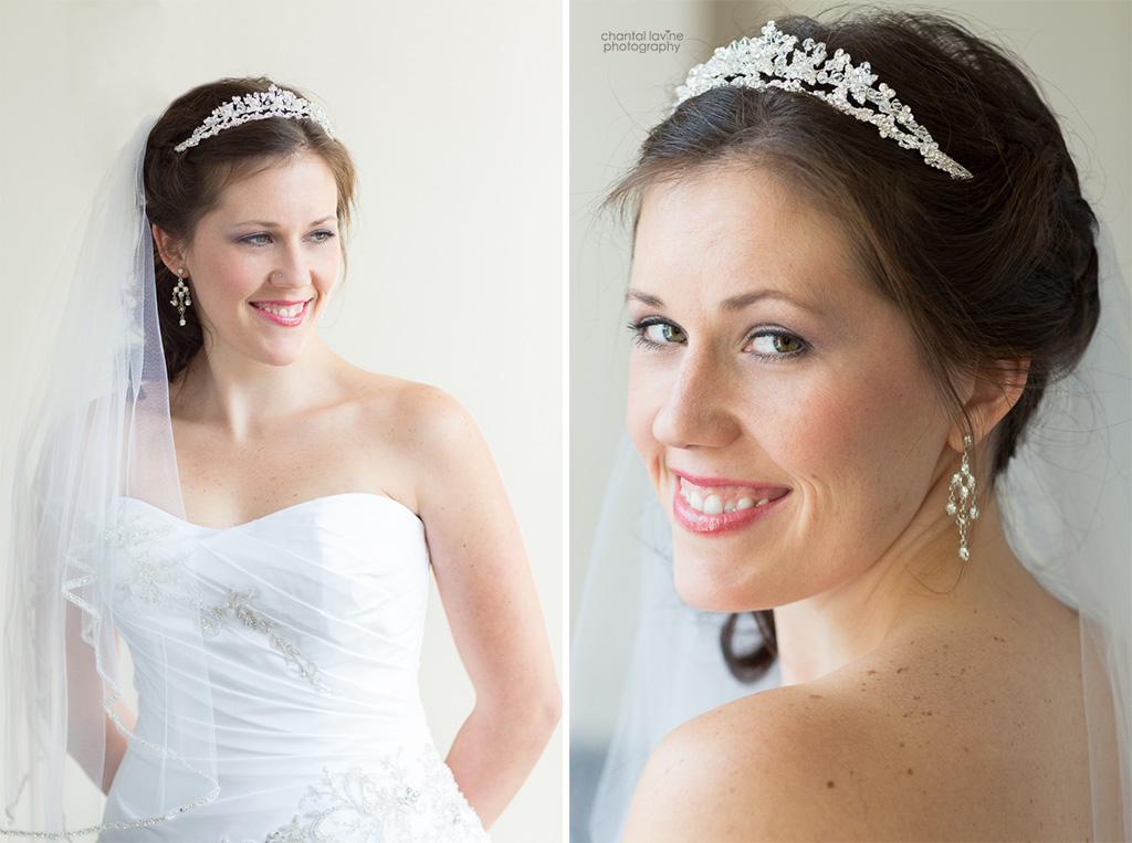 Blog_Kelli-Bridals-Diptic_1