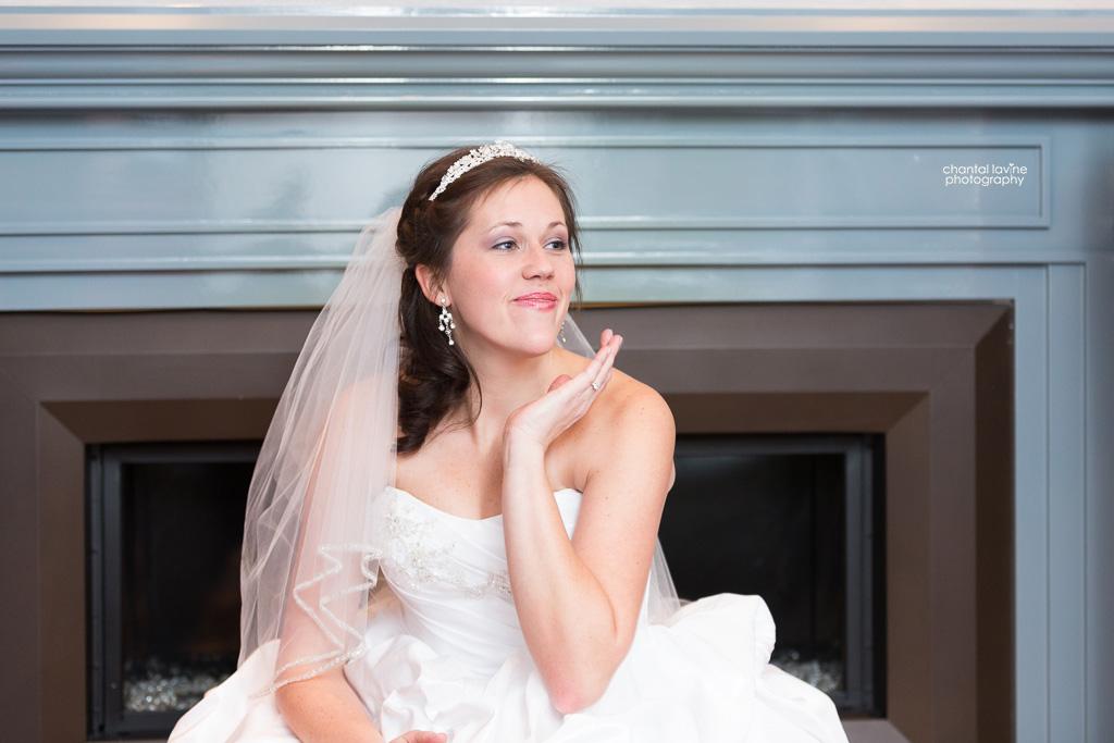Blog_Kelli-Bridals_10