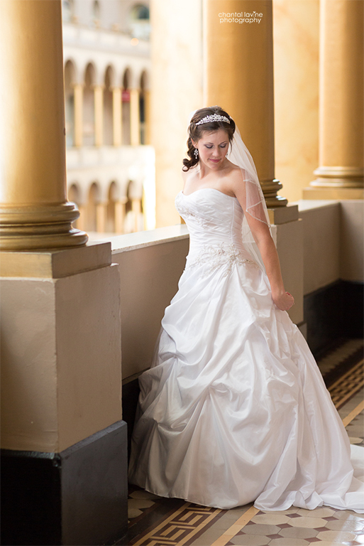 Blog_Kelli-Bridals_3