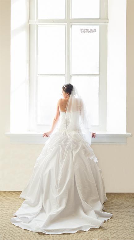 Blog_Kelli-Bridals_5