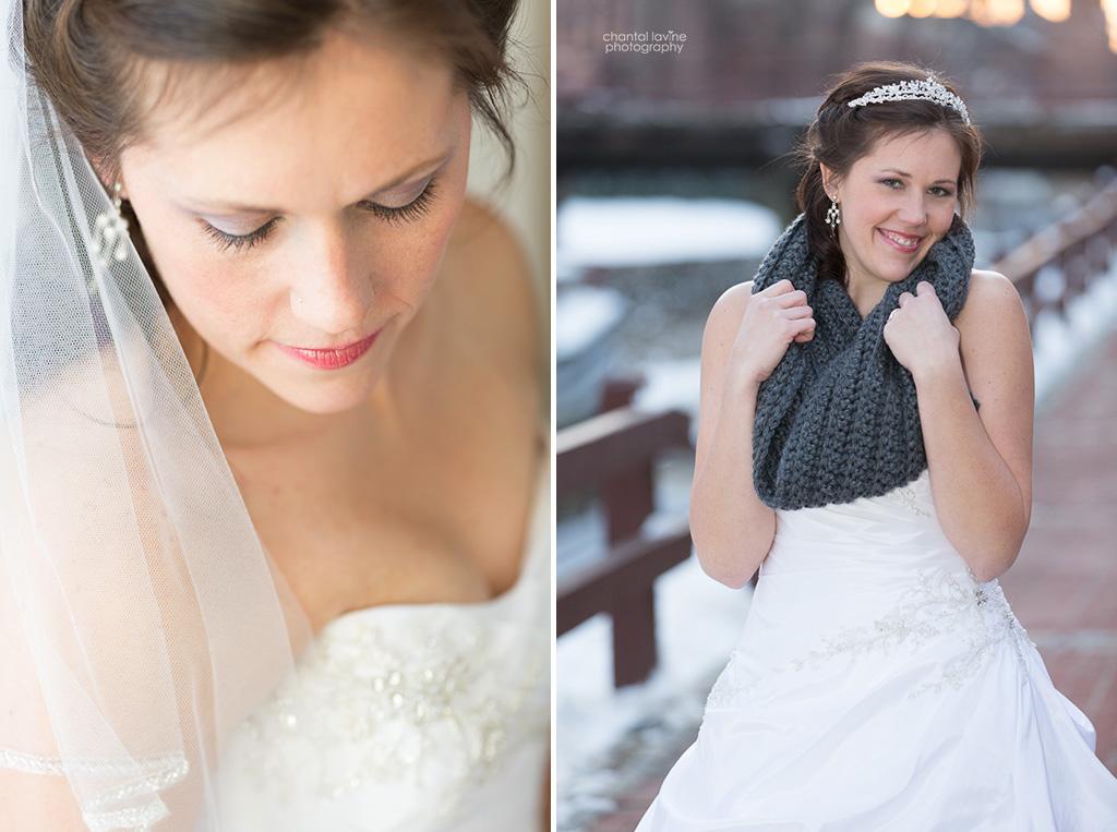 Blog_Kelli-Bridals_Diptic3