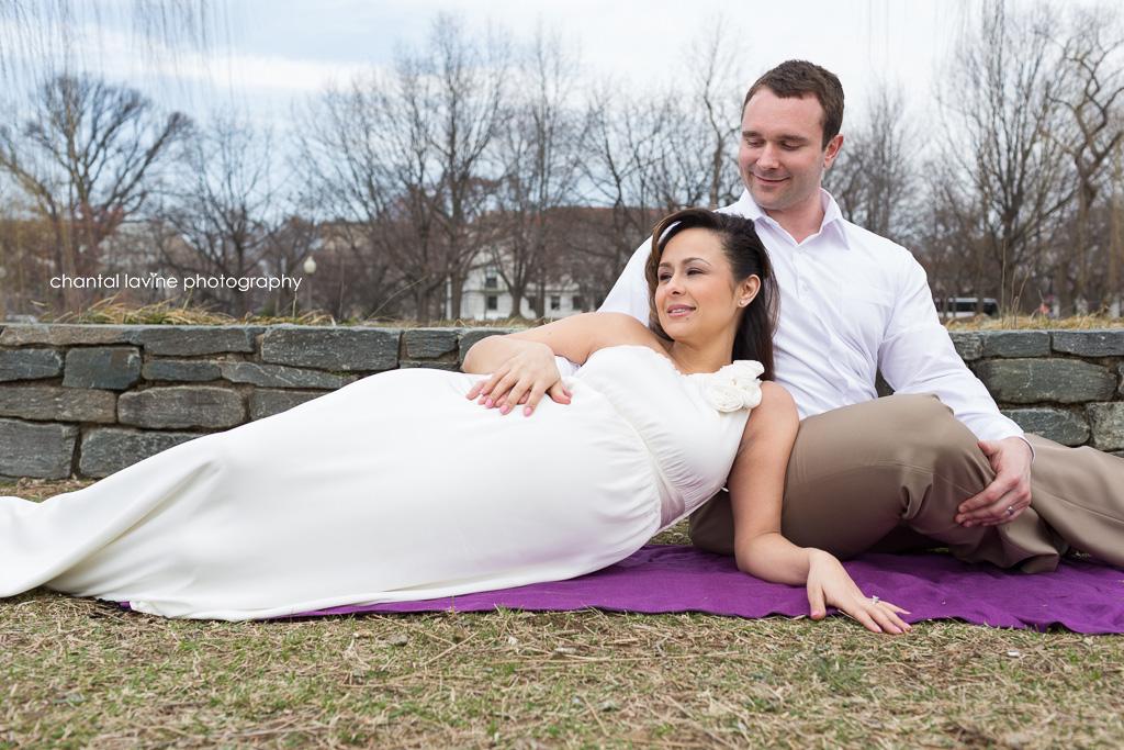 Blog_Merlyn-Maternity_14