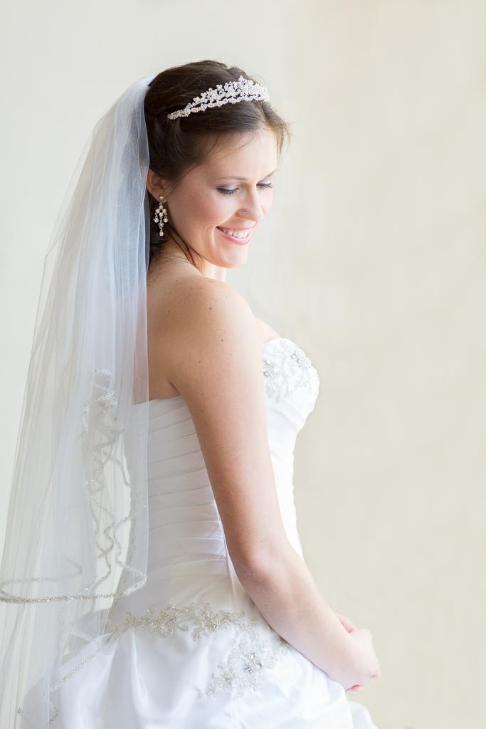 indoor-window-lit-bridal-portrait