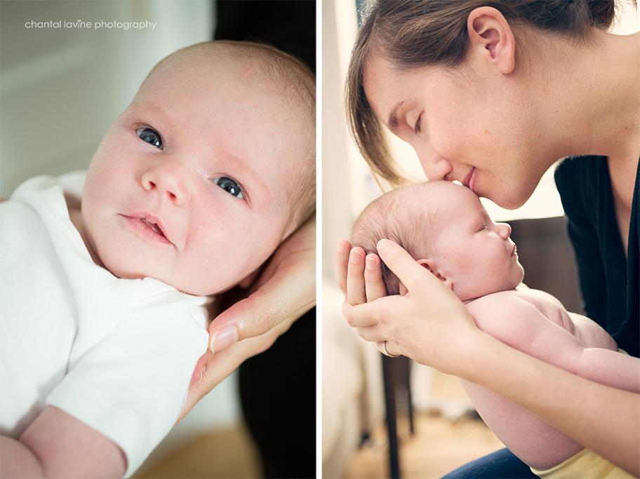 Newborn_Gabrielle-Blog_1