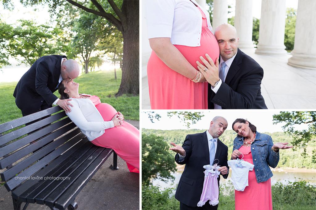 Blog_Maternity_J+C_4