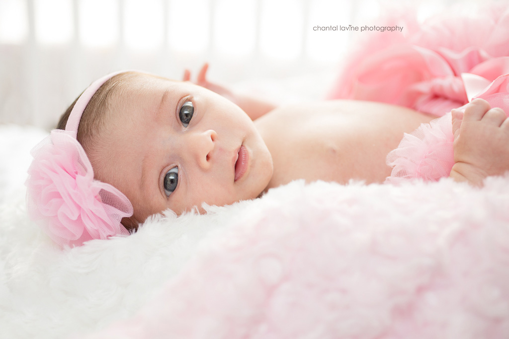 Blog_NewbornMadison_10