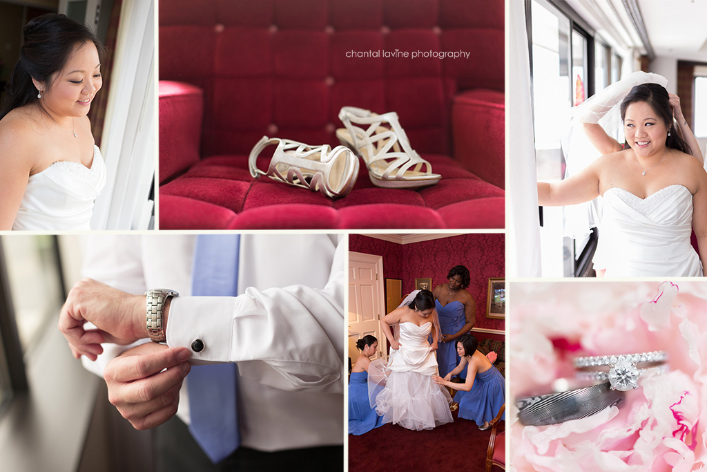 Blog_Wedding_M-T_2