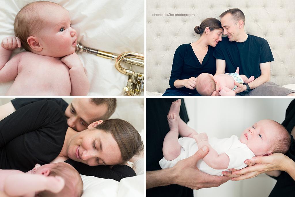 Newborn_Gabrielle-Blog_10