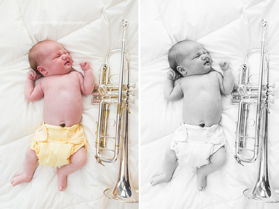 Newborn_Gabrielle-Blog_6