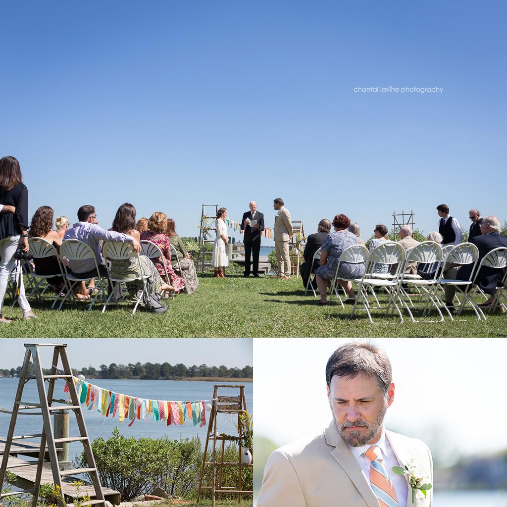 Blog_Wedding_M+C_15