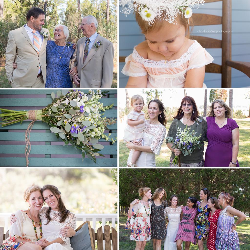 Blog_Wedding_M+C_19