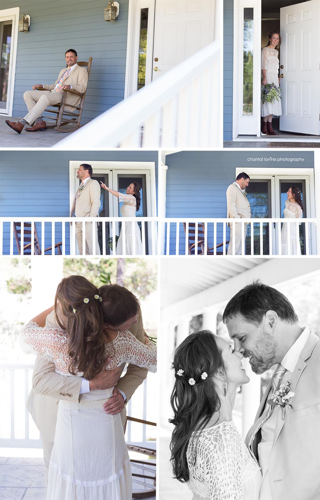 Blog_Wedding_M+C_8