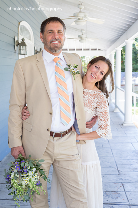 Blog_Wedding_M+C_9
