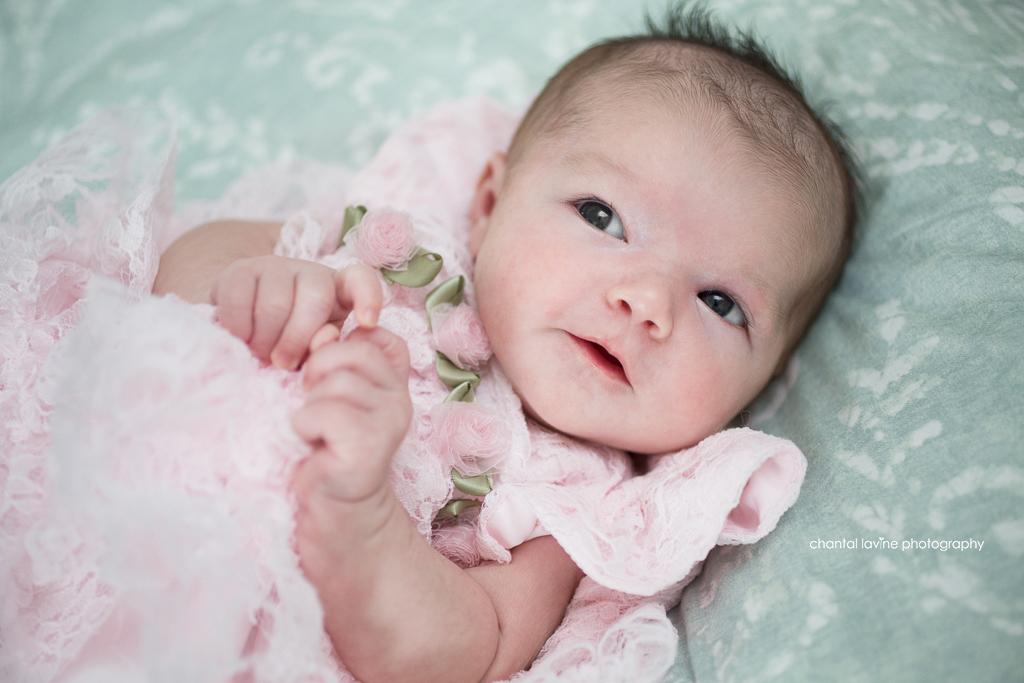 Blog_NewbornSybil_9